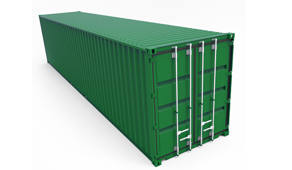 Buy containers for sale
